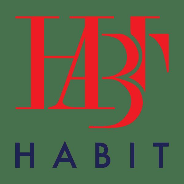 Habit-Cosmetics-Natural-Nail-Polish-Logo-NEW