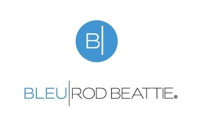 BLEU-logo-2v0h5vmmv2i9vprc7tci68