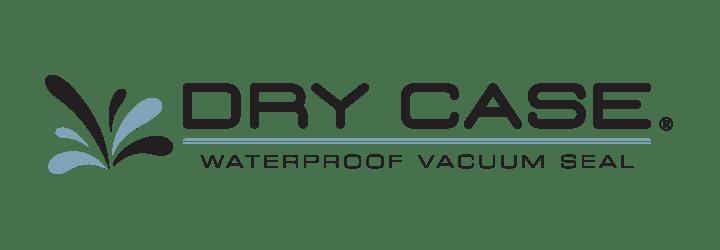 logo-Dry-Case
