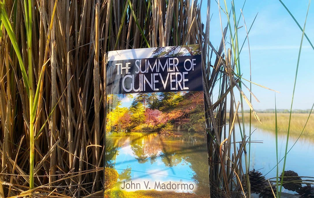 The Summer of Guinevere
