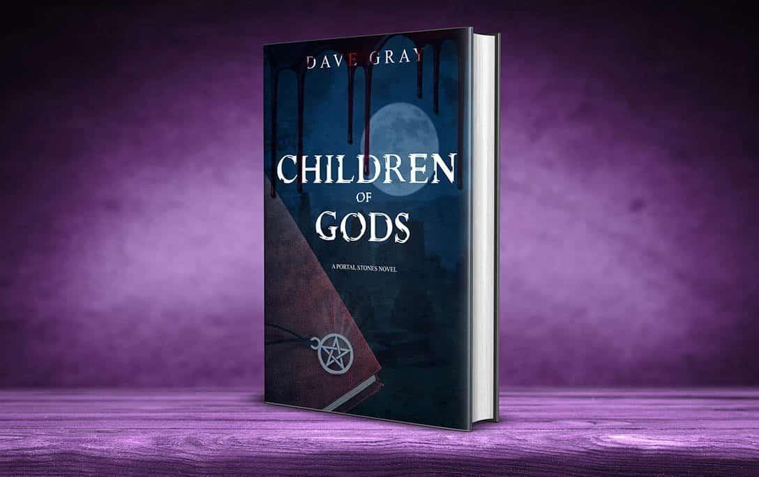 Children of Gods