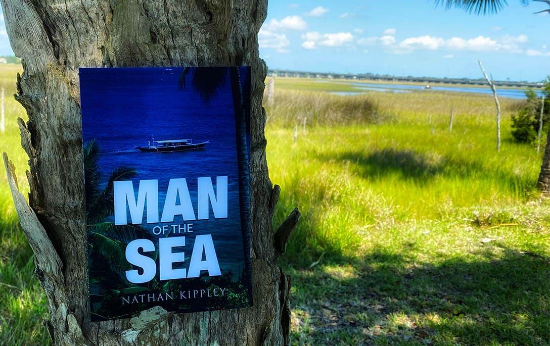 Man of the Sea