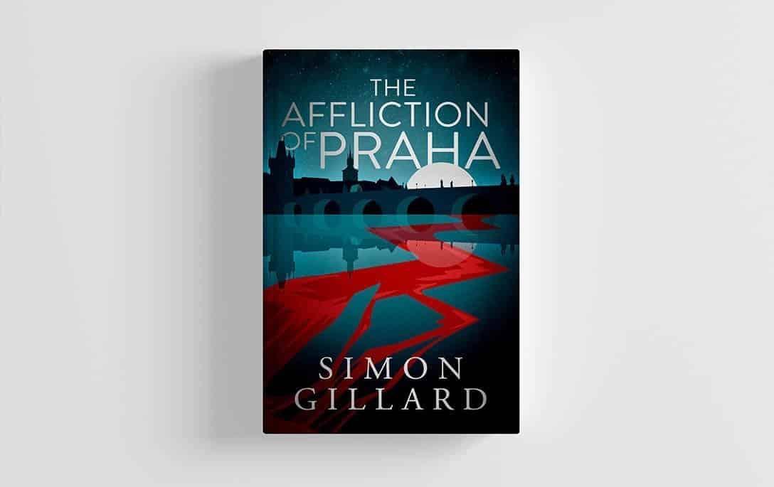 The Affliction of Praha