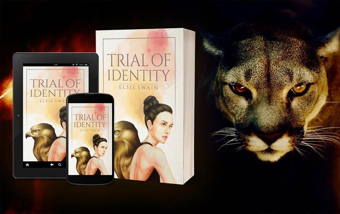 Trial of Identity