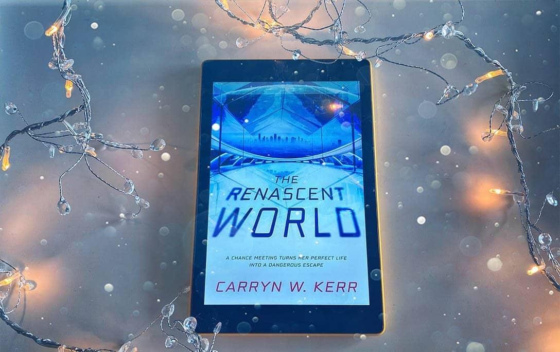 The Renascent World